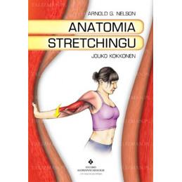 Anatomia stretchingu opr. twarda