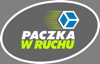 Pocztex_48