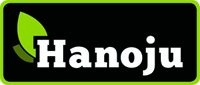 logo_hanoju.jpg