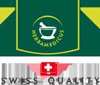 logo_herbamedicus.png