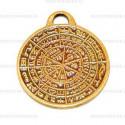 Amulet 15 - Klucz do przewidywania przyszłości