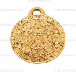 Amulet 12 Kalendarz wieczności