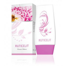 ENERGY Ruticelit 50 ml.