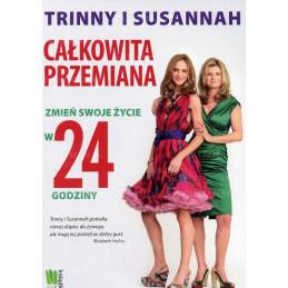 Trinny i Susannah Całkowita...