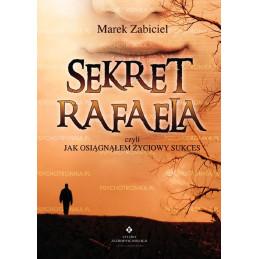 Egz. ekspozycyjny - Sekret Rafaela