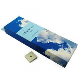 Japońskie kadzidełka Elemense AIR - Powietrze
