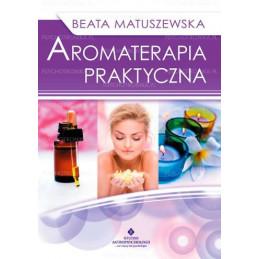 Egz. ekspozycyjny - Aromaterapia praktyczna