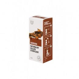 GOŹDZIKI - Naturalny olejek etryczny (12ml)