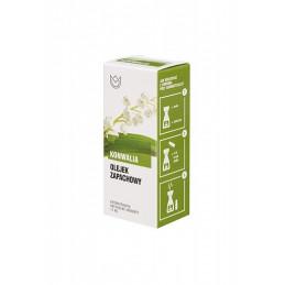 KONWALIA - Olejek zapachowy (12ml)