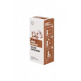 KWIAT BAWEŁNY - Olejek zapachowy (12ml)