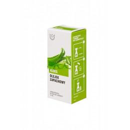 ALOES - Olejek zapachowy (12ml)