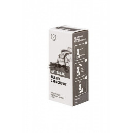 ANTITABAK - Olejek zapachowy (12ml)