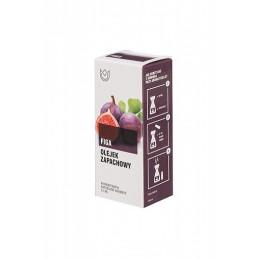 FIGA - Olejek zapachowy (12ml)