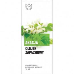 AKACJA - Olejek zapachowy (12ml)