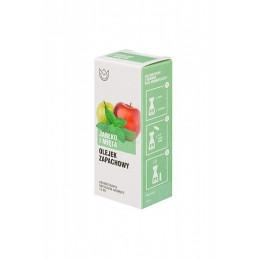JABŁKO i MIĘTA - Olejek zapachowy (12ml)