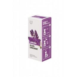 LAWENDA - Olejek zapachowy (12ml)