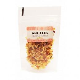 ANGELUS - Naturalne kadzidło (żywica) 25g