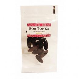 BÓB TONKA (fasola tonka) 15g