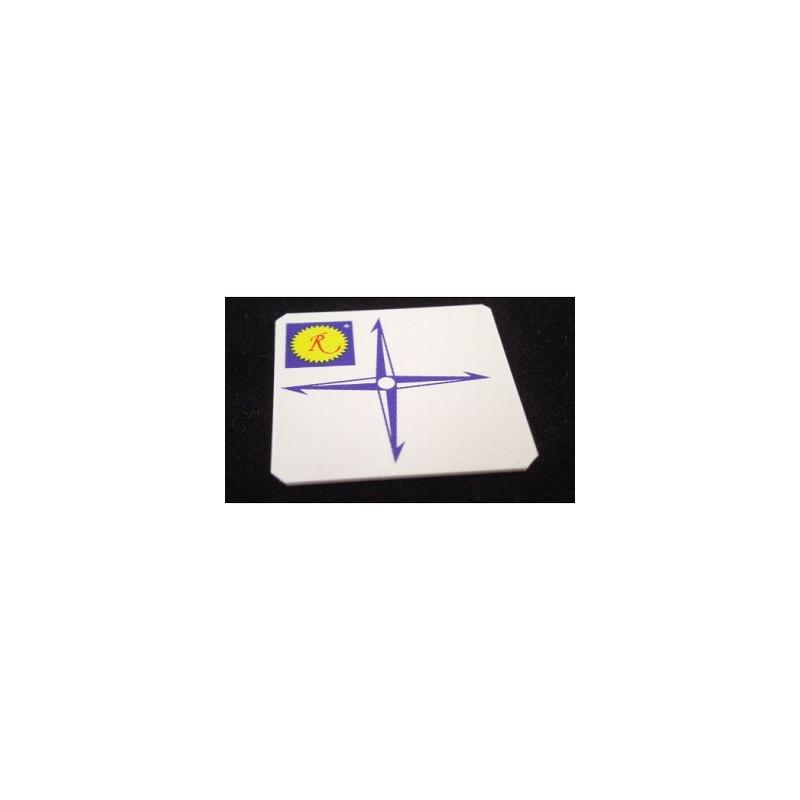 Neutralizator do telefonów komórkowych TK 18R