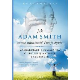 Jak Adam Smith może...