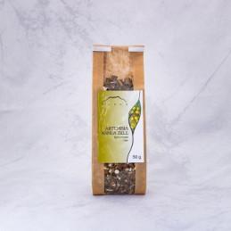 Artemisia annua ziele Bylica roczna 50g cięty Nowotwory NANGA