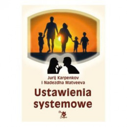 Ustawienia systemowe
