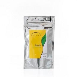 Reishi z zarodnikami - 50g mielony