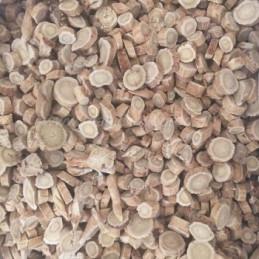 Traganek korzeń 250g mielony Odporność NANGA