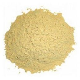 Żeń szeń syberyjski korzeń 250g mielony Odporność NANGA