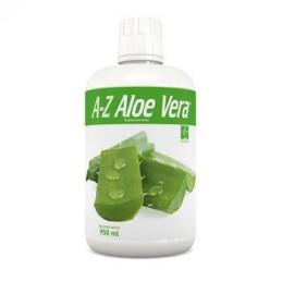 Aloe vera 950ml Odporność A-Z MEDICA