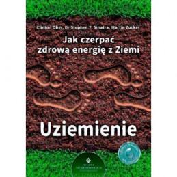 Egz. ekspozycyjny - Jak czerpać zdrową energię z ziemi