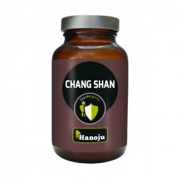 Chang Shan Ekstrakt - Odporność / Przeciw starzeniu - (90 kapsułek) HANOJU