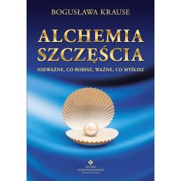 Alchemia szczęścia
