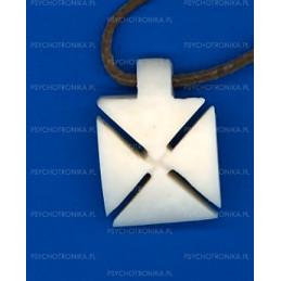 Krzyż wczesnochrześcijański 003