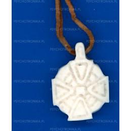 Krzyż wczesnochrześcijański 001ab