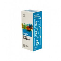 EUFORIA - Olejek zapachowy (12ml)