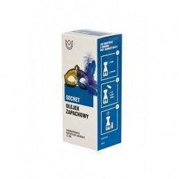 SEKRET - Olejek zapachowy (12ml)