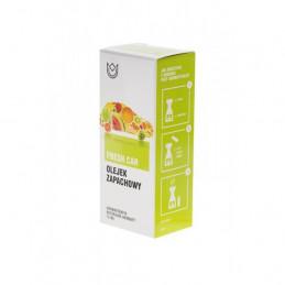 FRESH CAR - Olejek zapachowy (12ml)