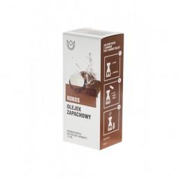KOKOS - Olejek zapachowy (12ml)