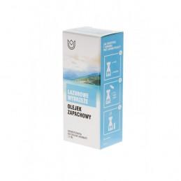 LAZUROWE WYBRZEŻE - Olejek zapachowy (12ml)