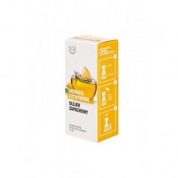 HERBATA CYTRYNOWA - Olejek zapachowy (12ml)