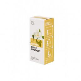 GARDENIA - Olejek zapachowy (12ml)