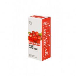 DZIKA JABŁOŃ - Olejek zapachowy (12ml)