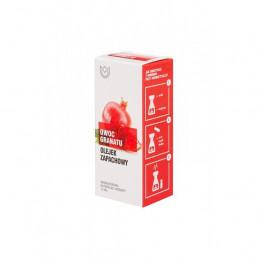 OWOC GRANATU - Olejek zapachowy (12ml)
