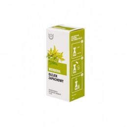 WERBENA - Olejek zapachowy (12ml)