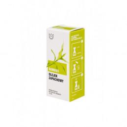 BAMBUS - Olejek zapachowy (12ml)