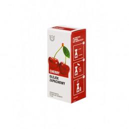 CHERRY - olejek zapachowy (12ml)