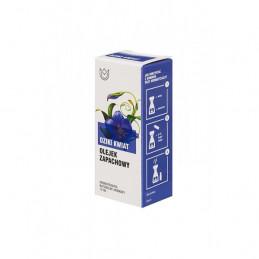 DZIKI KWIAT - Olejek zapachowy (12ml)