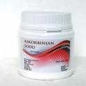Askorbinian sodu 500 g TechlandLab