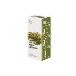 ALGI MORSKIE - Olejek zapachowy (12ml)